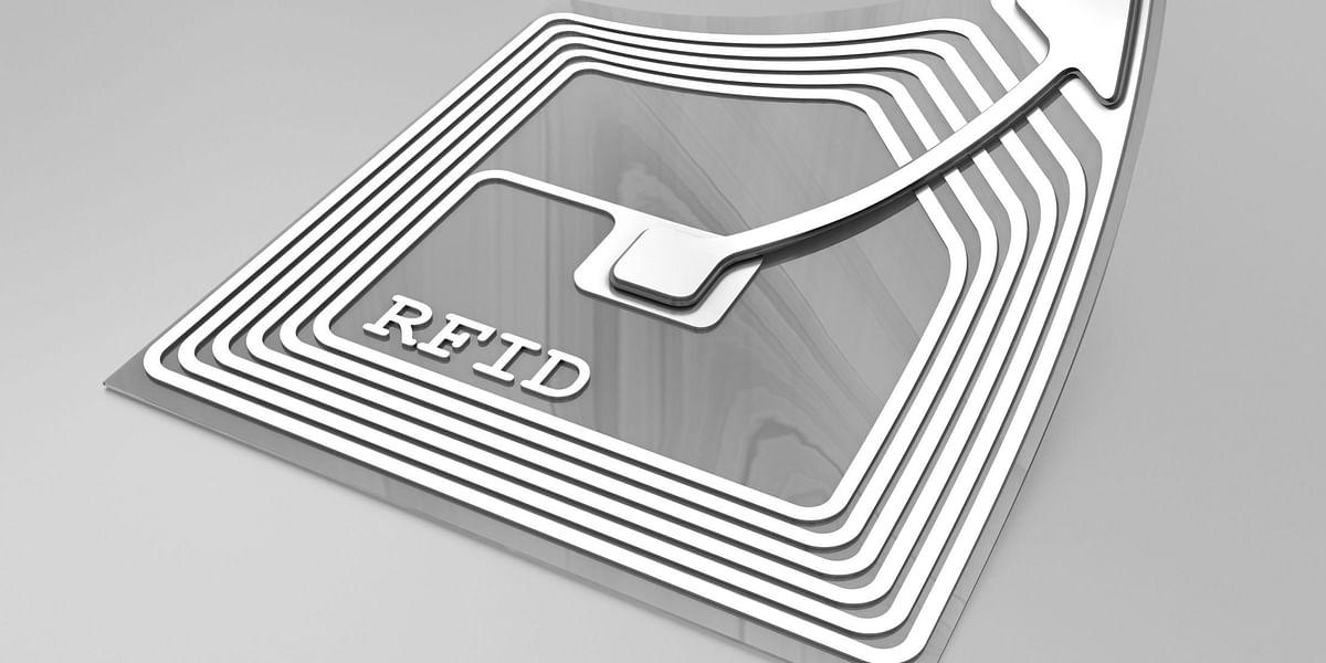 Gerdau to Fund US & Canada Start Ups for RFID Innovations