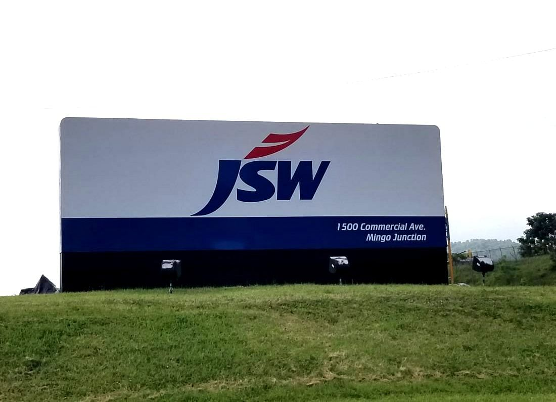 JSW Steel USA to Secure Re Payment of Bonds for Modernization