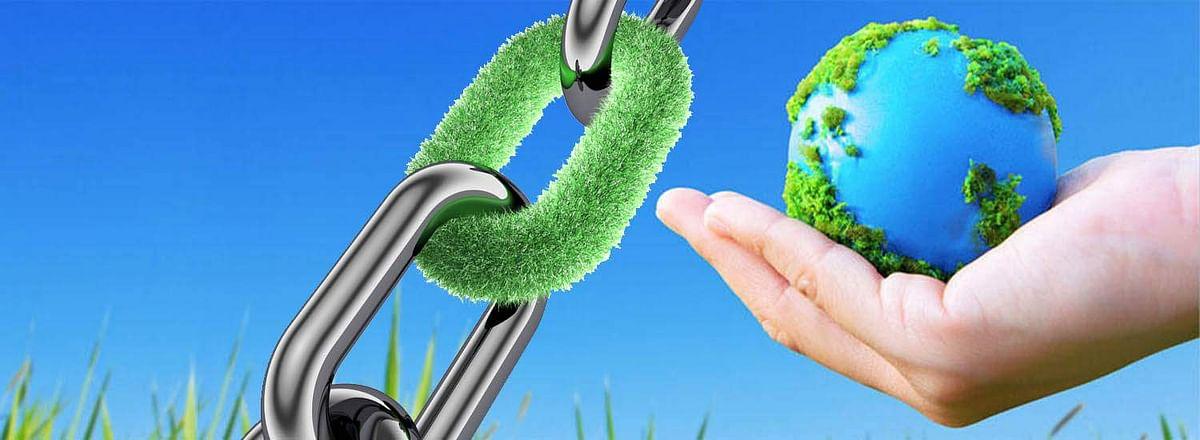 China Steel Corp Unveils Green Steel Goals