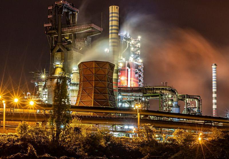 JSW Steel's Dolvi Cogeneration Projects Exempted from RPO