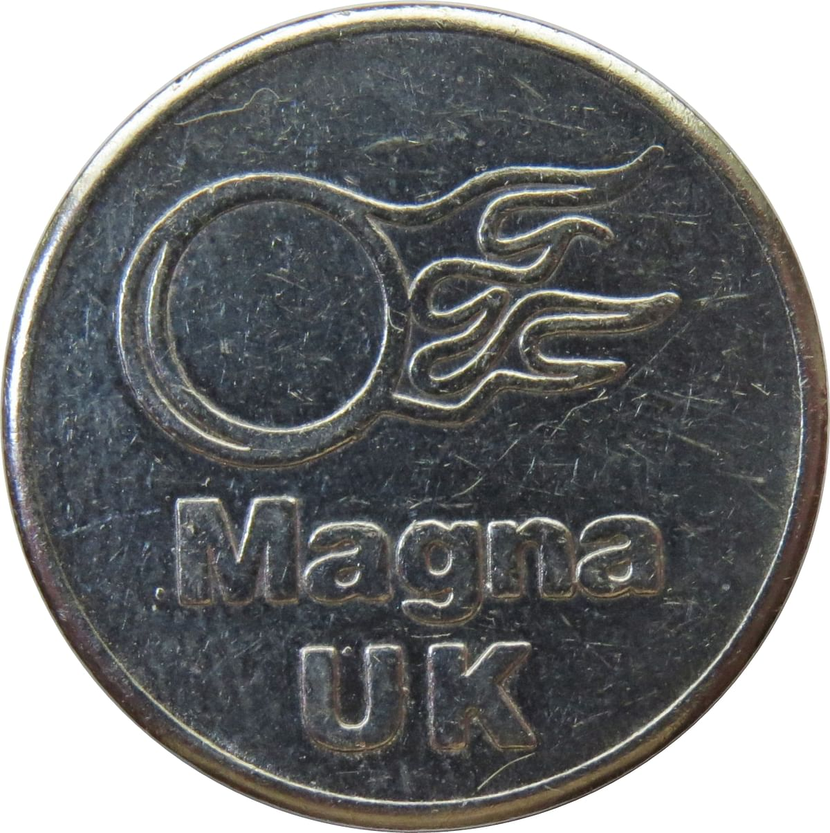 Magna Opens Plant in UK for Producing Lightweight Liftgates