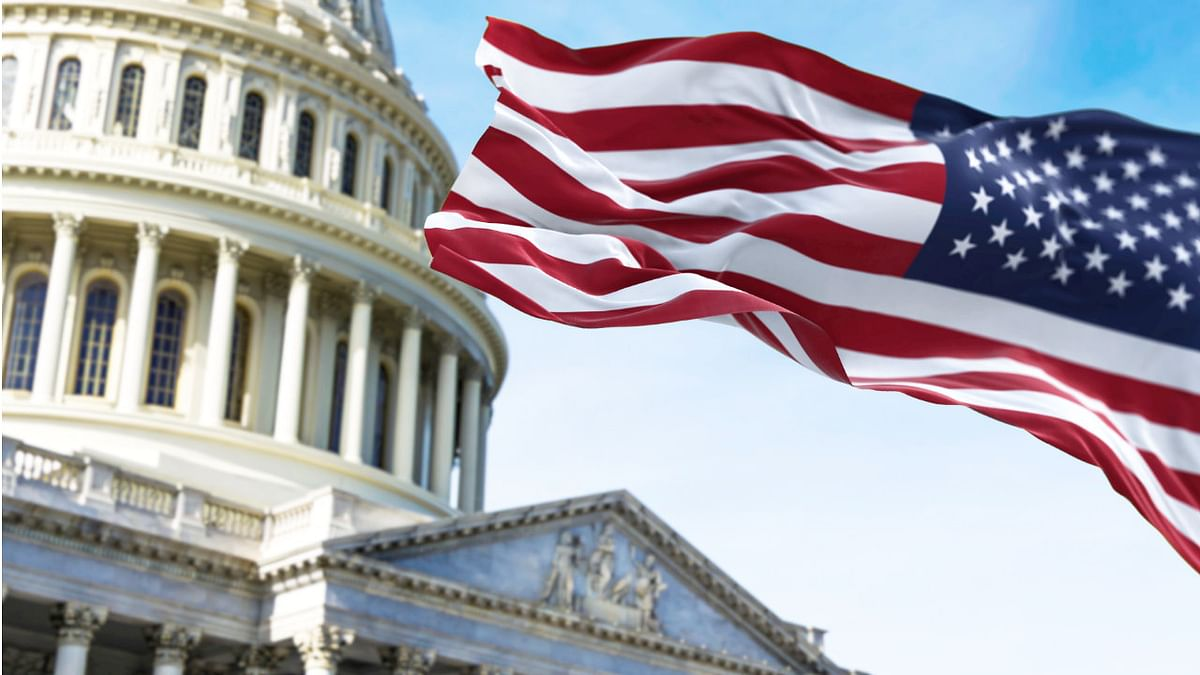 US Senate Approves Infrastructure Bill