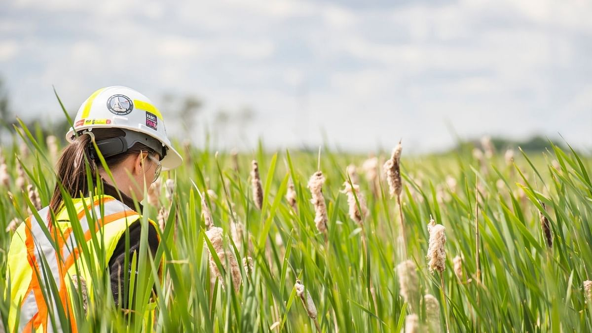 BHP Approves Investment in Jansen Stage 1 Potash Project