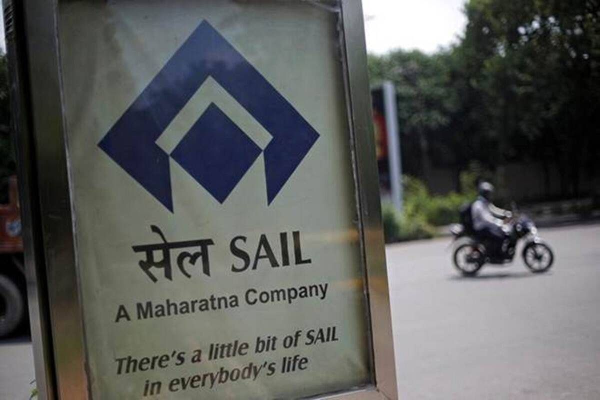 Strong Steel Prices Helping SAIL to Cut Debt