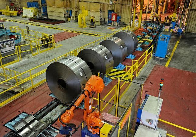 USS-UPI Reaches USD 4 Million Environmental Settlement