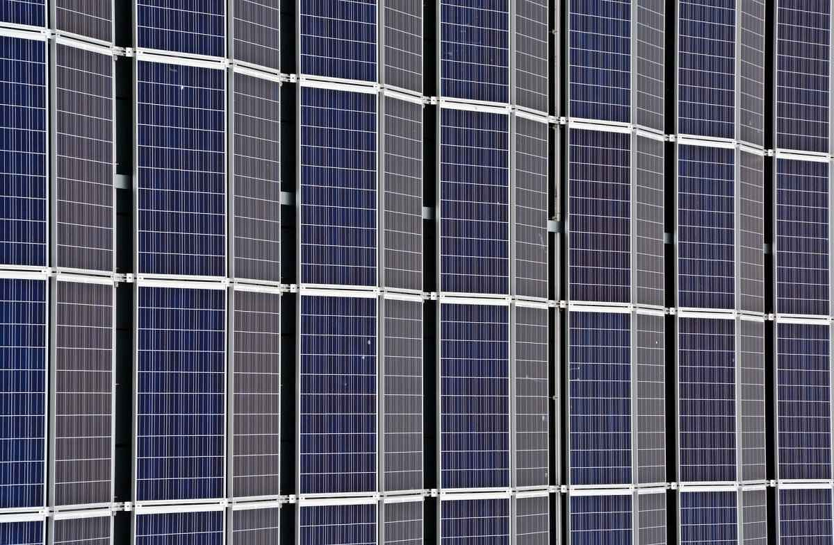 AC Energy's Maiden Solar Farms in India Begin Operations