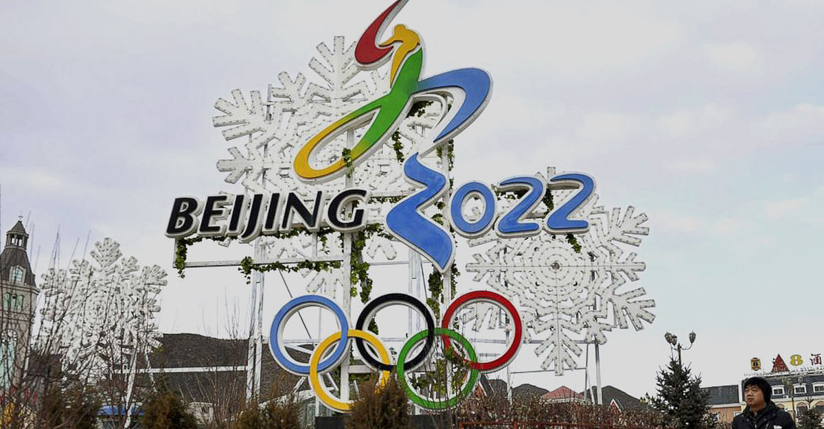 Tangshan Unveils Measures to Cut Steel Output for Winter Olympics