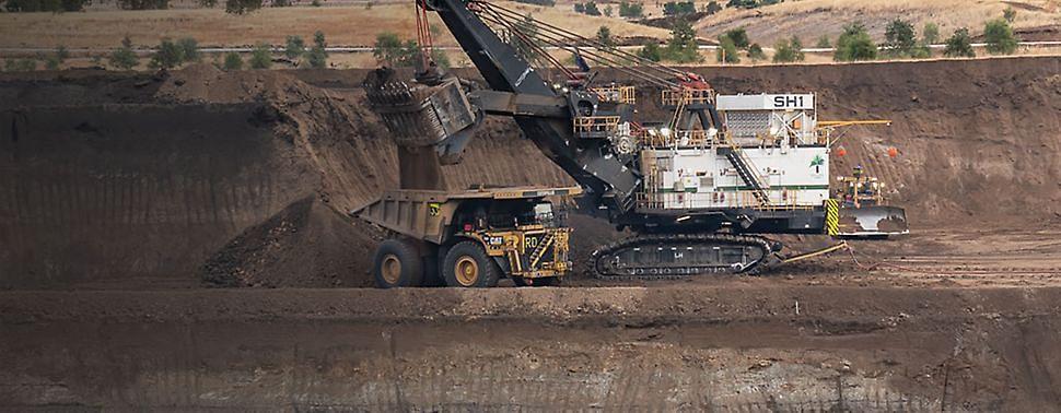 Sumitomo to Sell Stake in Rolleston Coal Mine to Glencore
