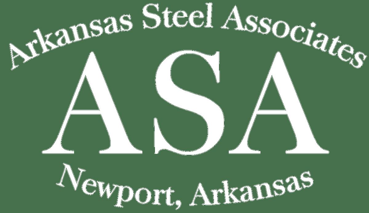 Harsco Extends Contract with Arkansas Steel Associates