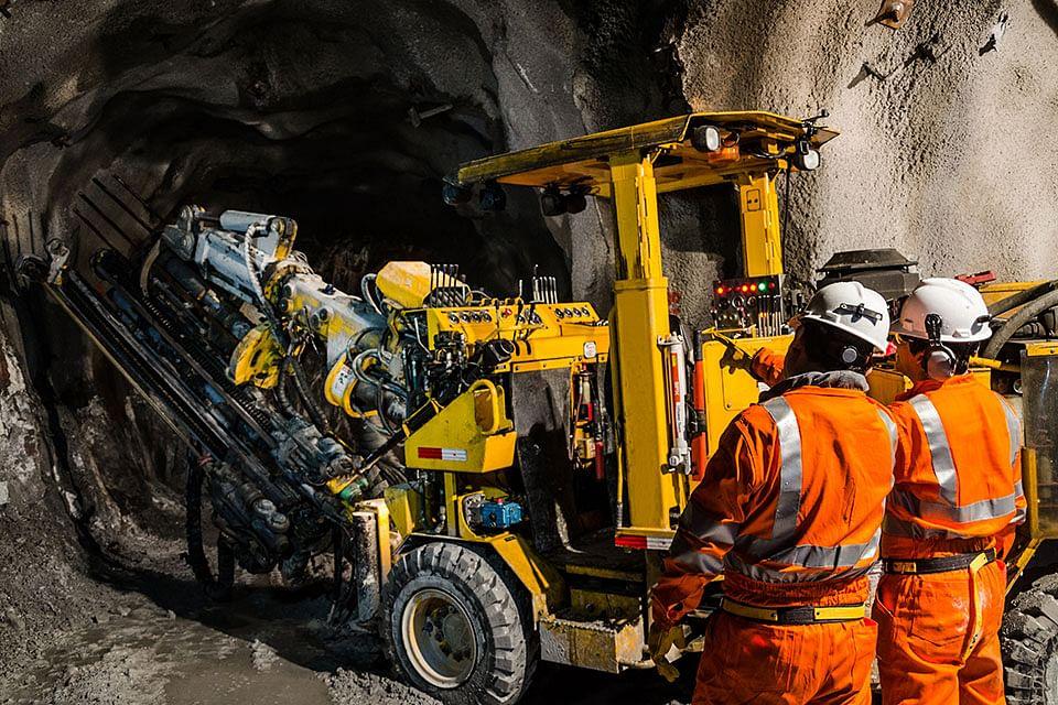 CONSOL Energy Announces Results for Second Quarter 2021