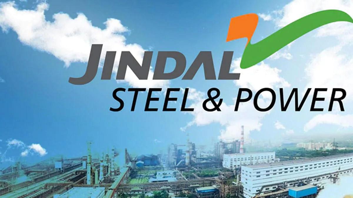 JSPL Board Approves Plans to Raise USD 1 Billion