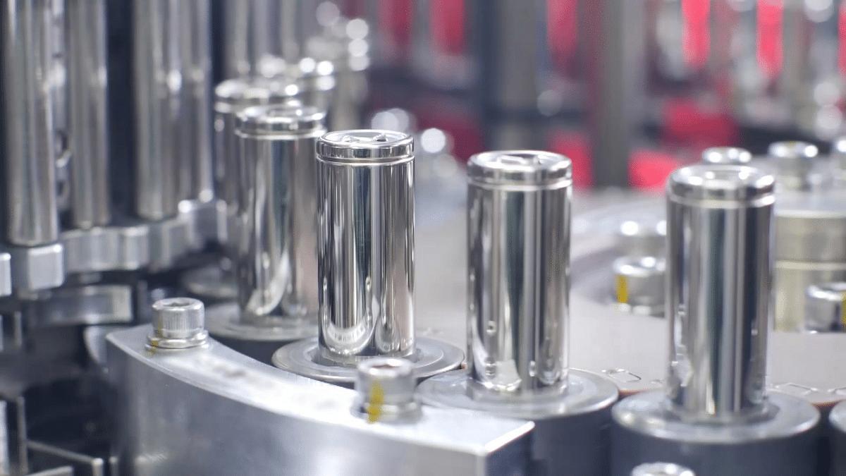 Equinor, Hydro & Panasonic to Extend Battery Partnership