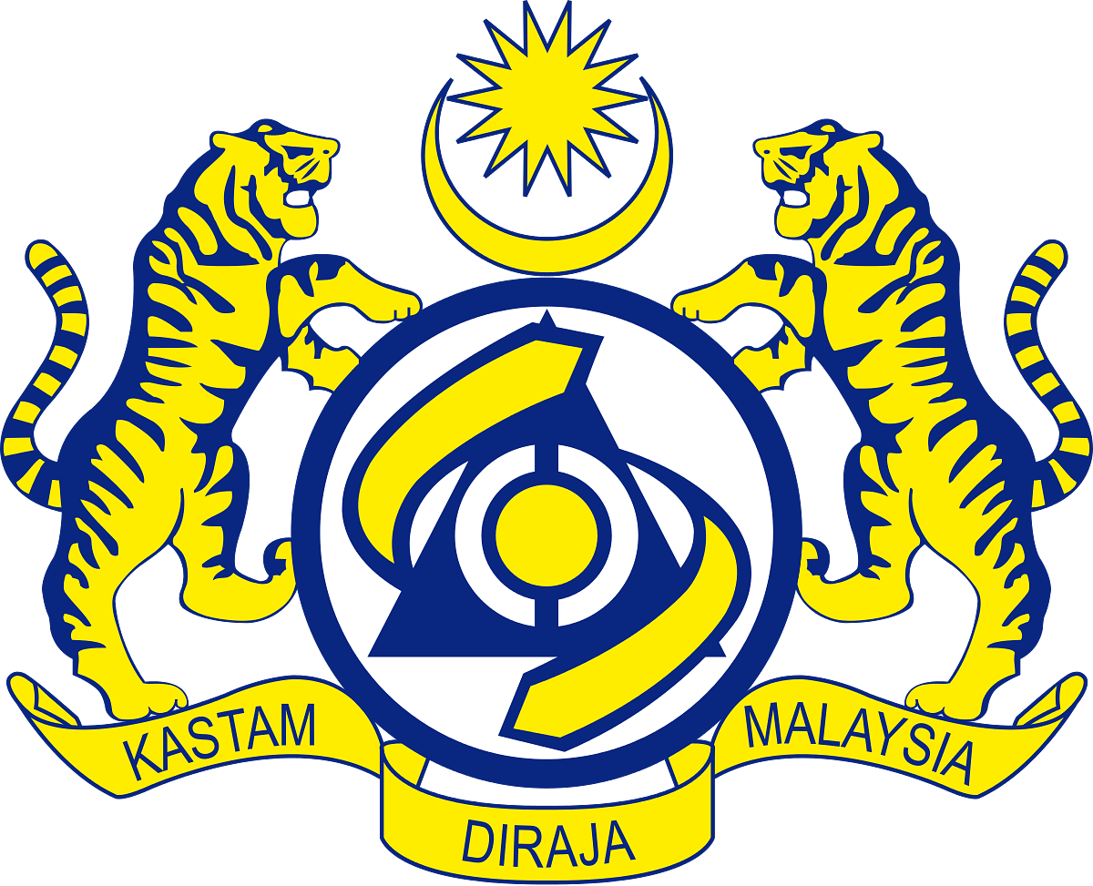 Malaysian Customs Unearths Misdiclared Imported Steel Cargo
