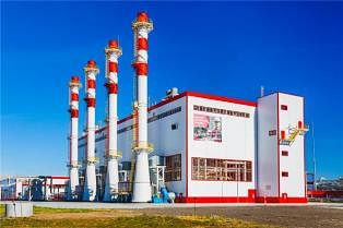 Lukoil to Build Catalytic Cracking Complex at Perm Refinery