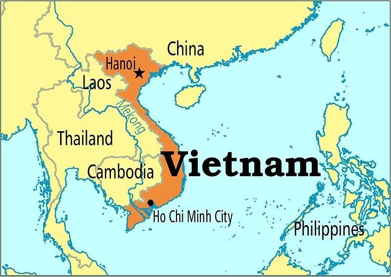 NOVATEK Opens Office in Vietnam