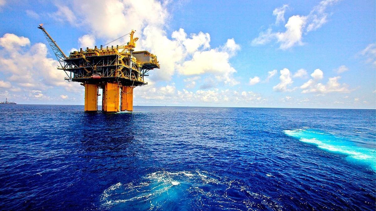 Woodside & BHP to Create Global Energy Company