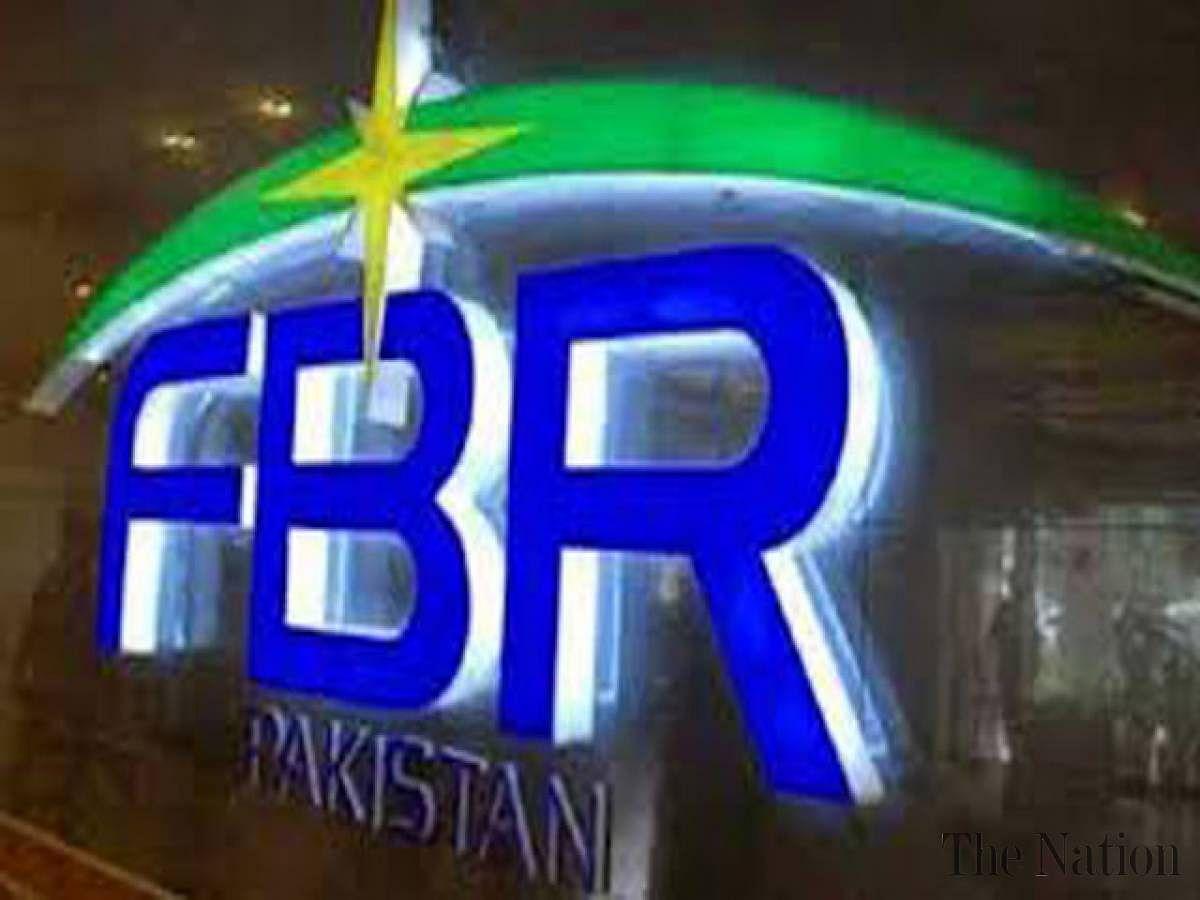 Pakistan Increases Minimum Price of Steel Products