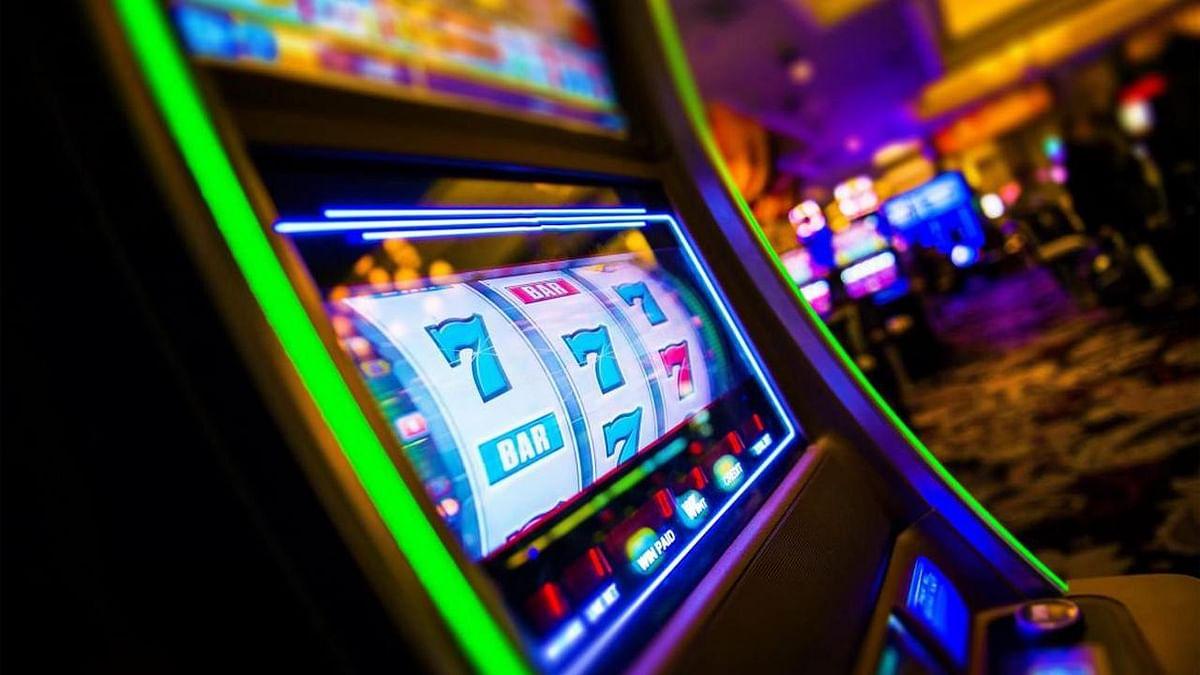 Hill International to move Tula River Tribe's Casino