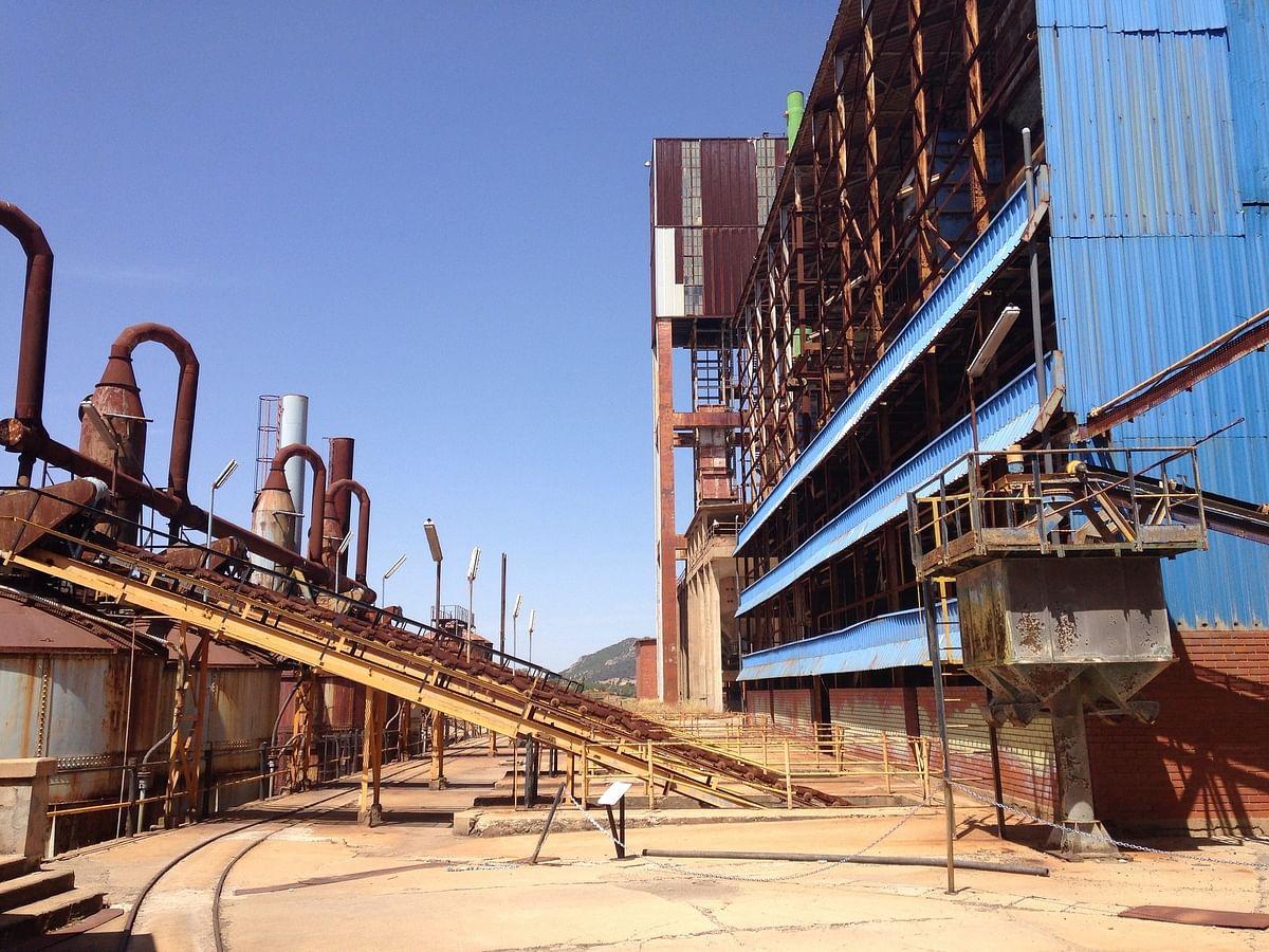 Globe Metals & Mining Secures Permit for Kanyika Niobium Mine