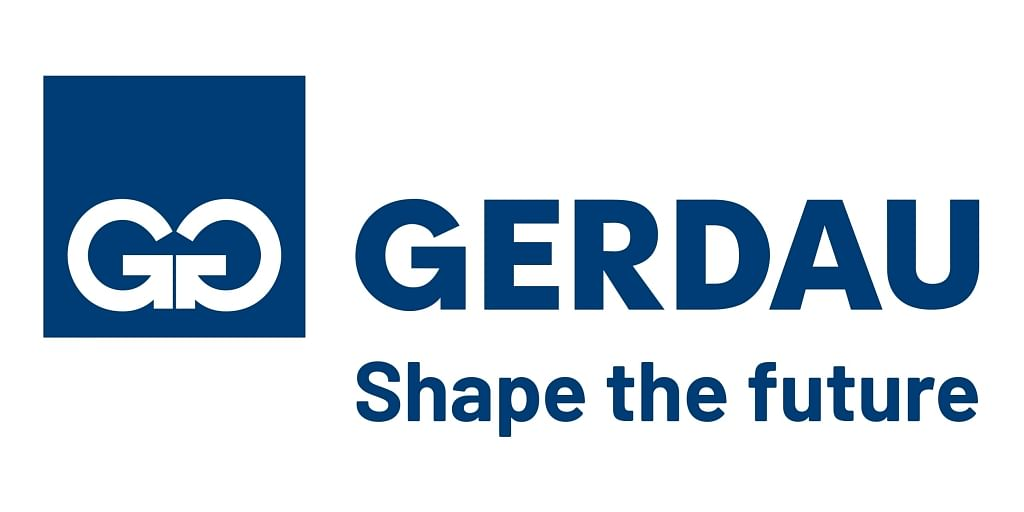 Gerdau Launches Program for Smart & Sustainable Startups in US