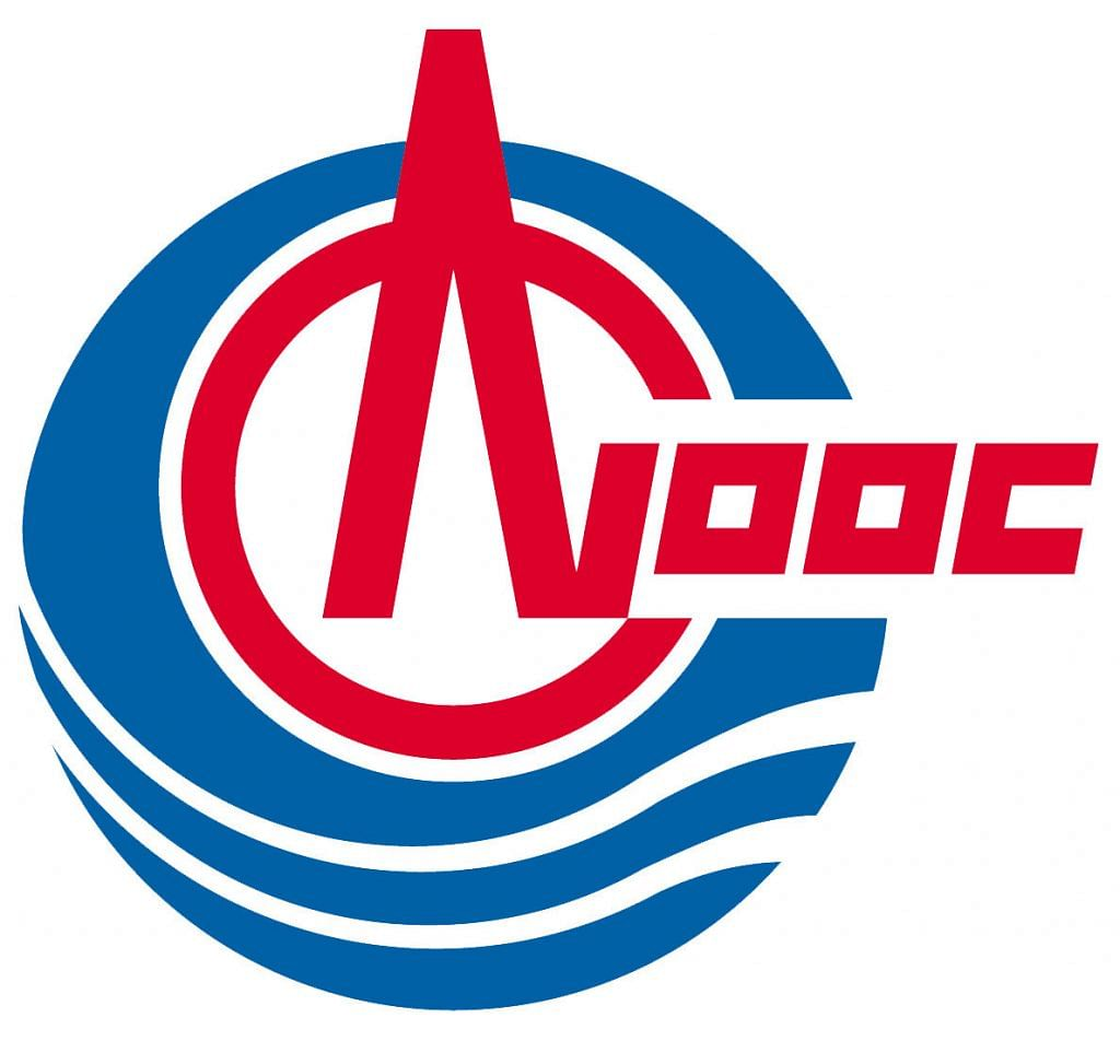 CNOOC's Qinhuangdao Caofeidian Onshore Power Project Starts