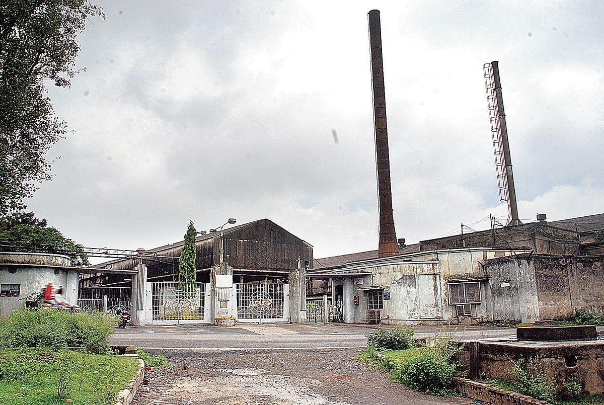 Tata Steel Long Products & Vedanta Bid for Incab Industries