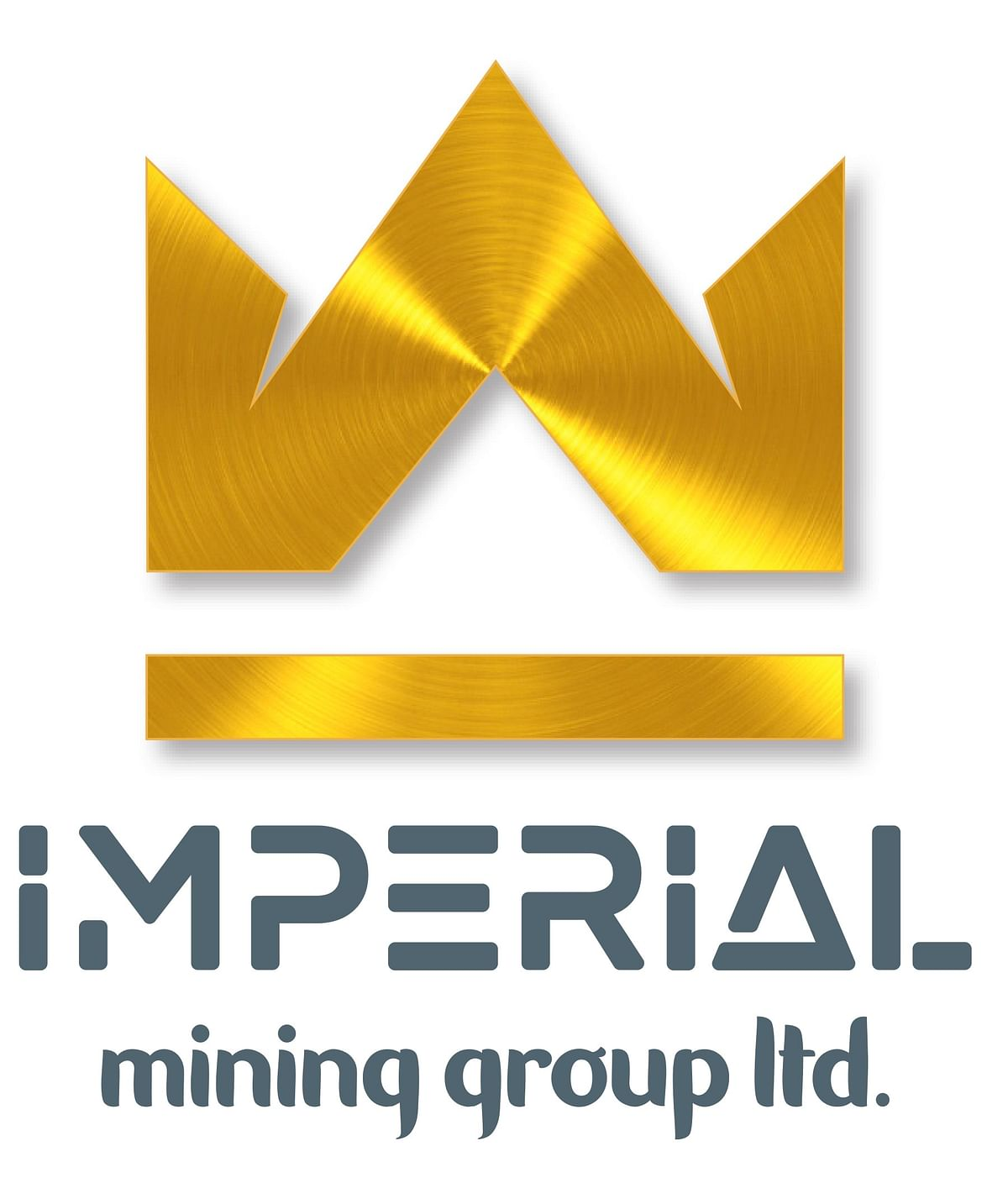 Imperial Mining Update on TG Scandium Rare Earth Zone