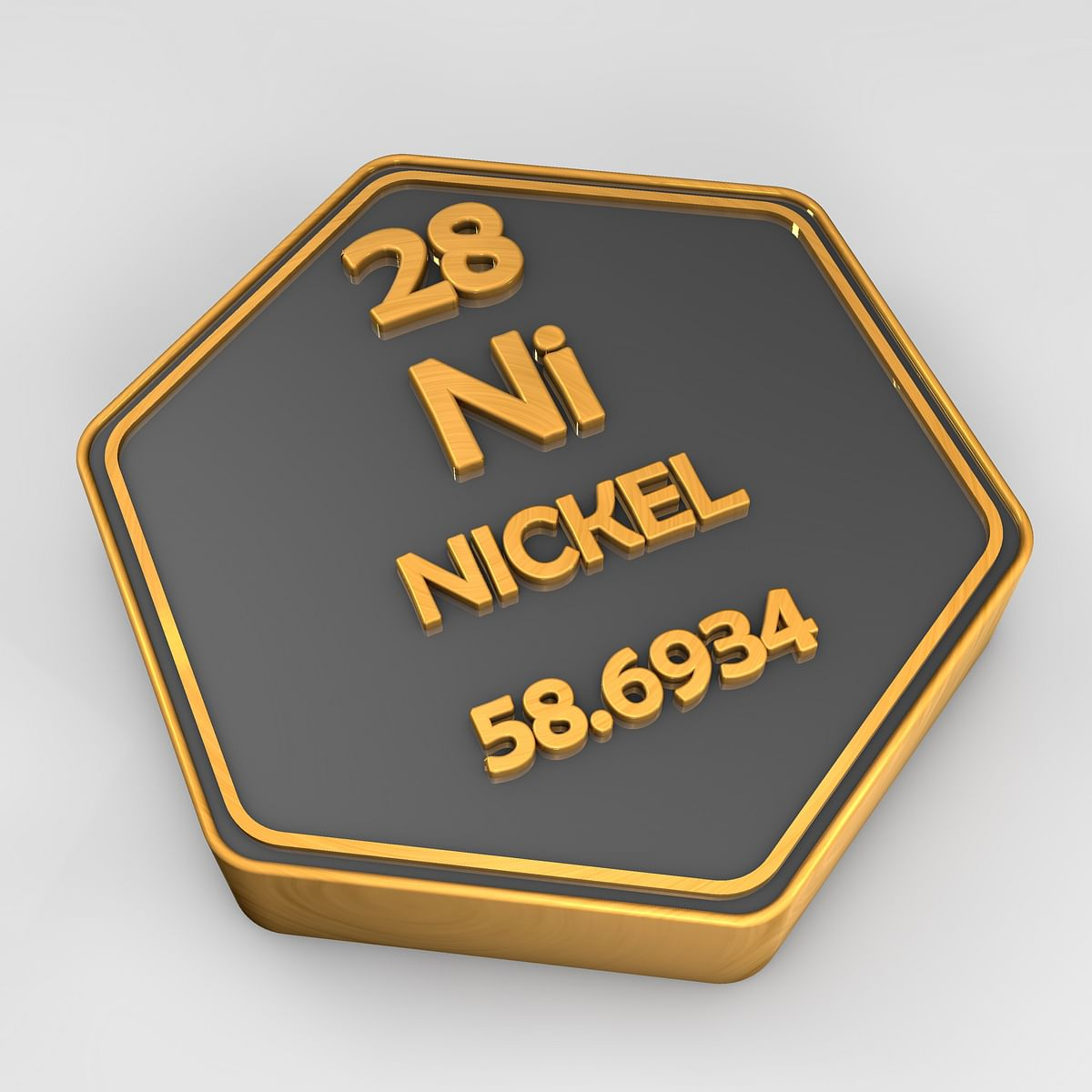 Global Nickel Production to Recover by 7% in 2021