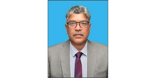 PESB Recommends Mr Bohal Singh as CMD NCL & Mr Reddy as DT of CIL