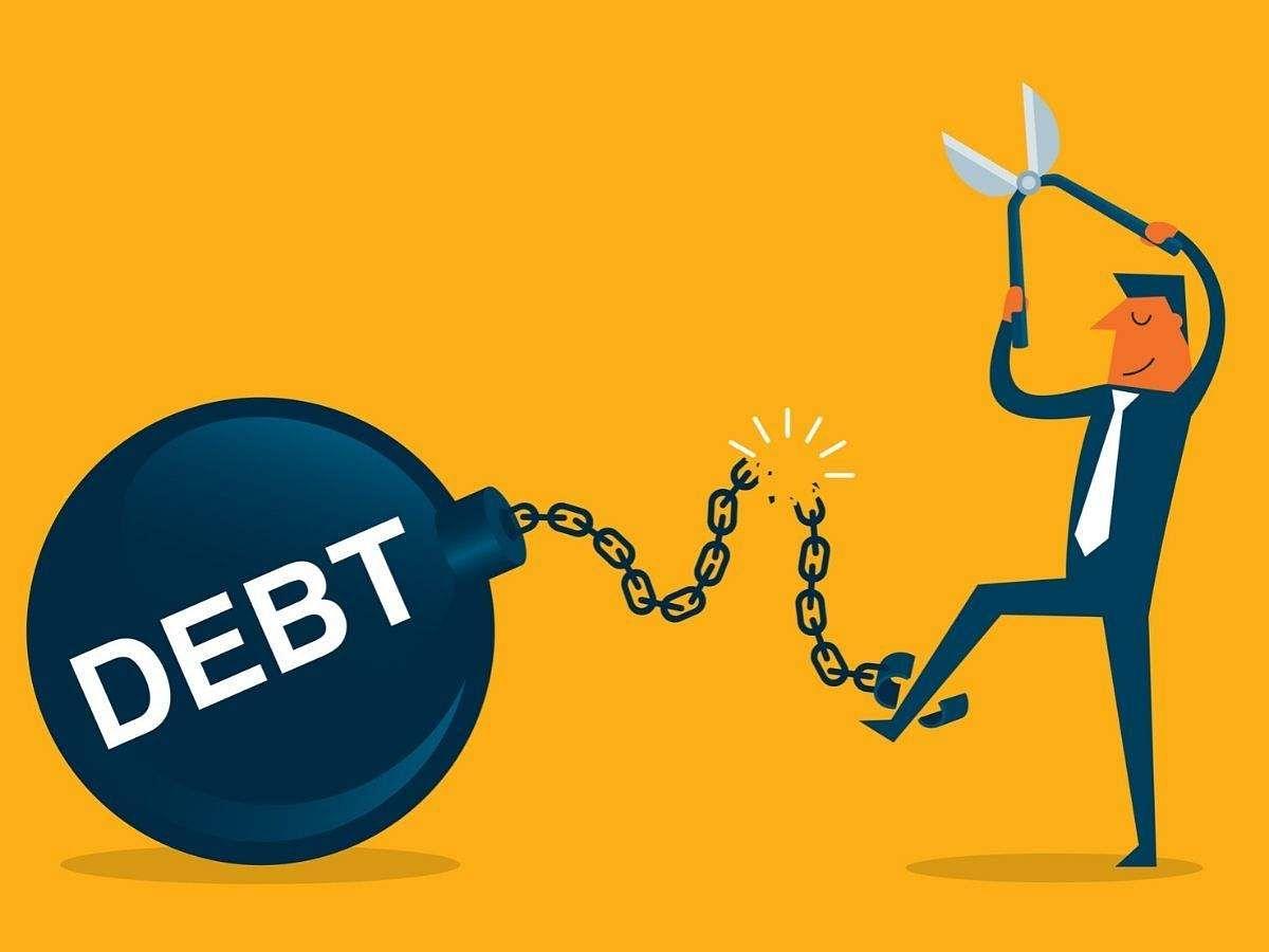 Indian Steel Industry Cuts Debt Burden on Robust Earnings