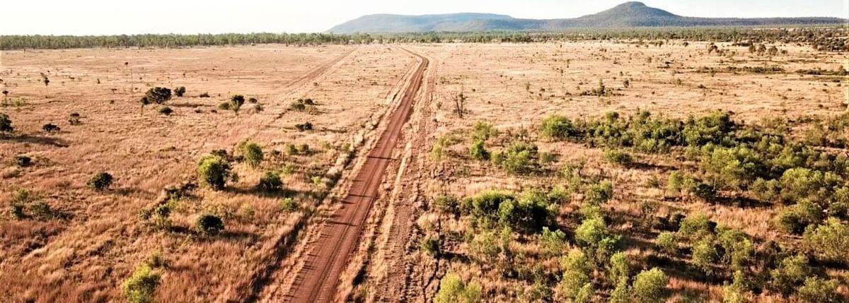 Queensland Approves Multicom's Saint Elmo Vanadium Mine