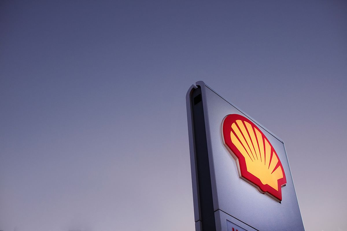 Shell to Sell Permian Interest to ConocoPhillips