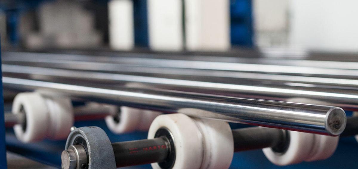 Turkish Akçelik Buys Stake in Tristar Steel in Romania