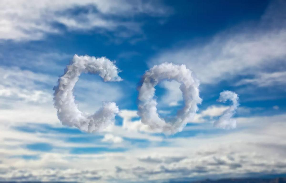 ENGIE Launches Carbon Intelligence Platform Ellipse