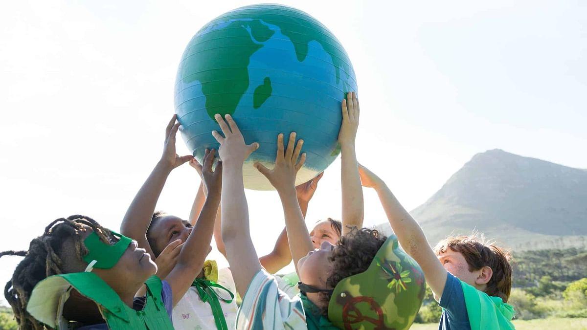 BHP Unveils Climate Transition Action Plan 2021