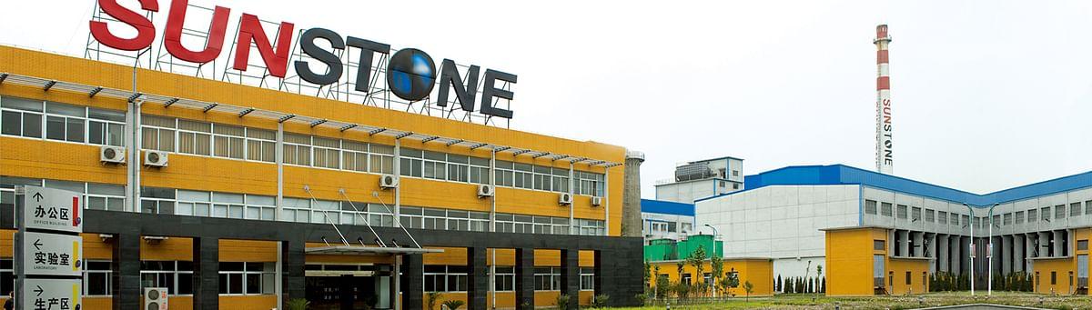 ASI Welcomes Sunstone Development as New Member
