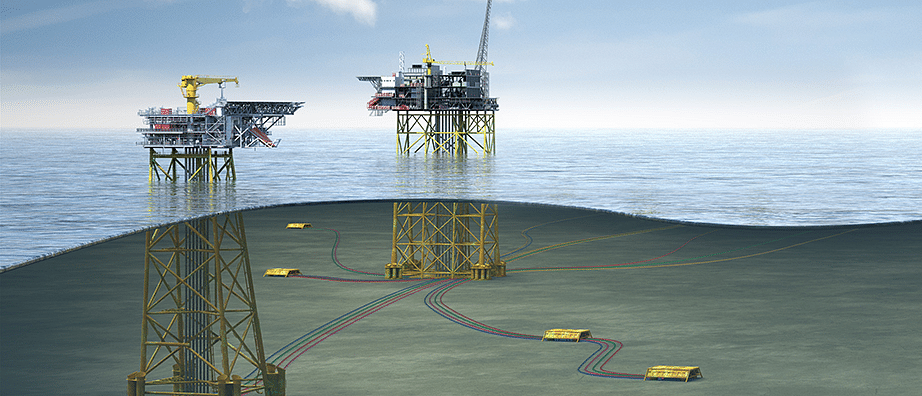Subsea 7 Awarded FEED Contract in Norway