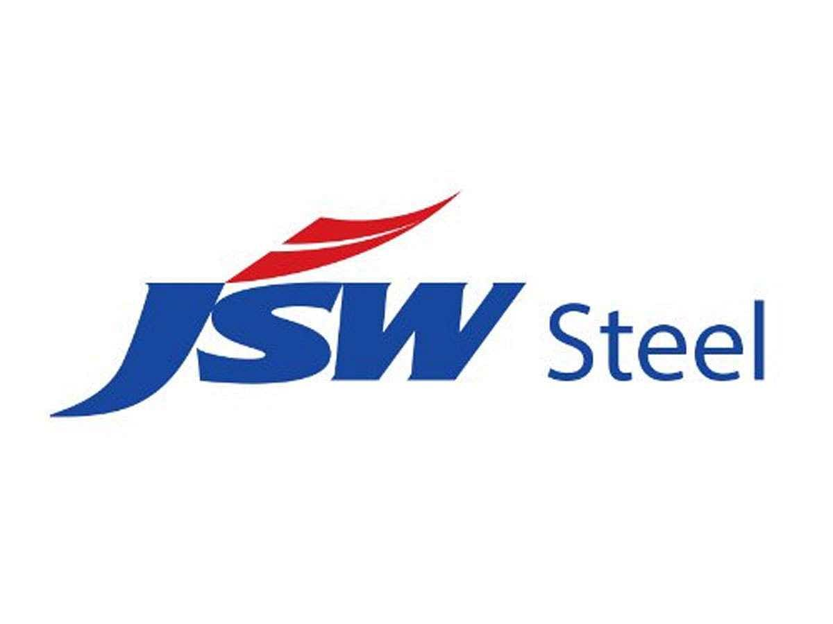 JSW Steel Board Approves Issuance of USD 1 Billion Notes