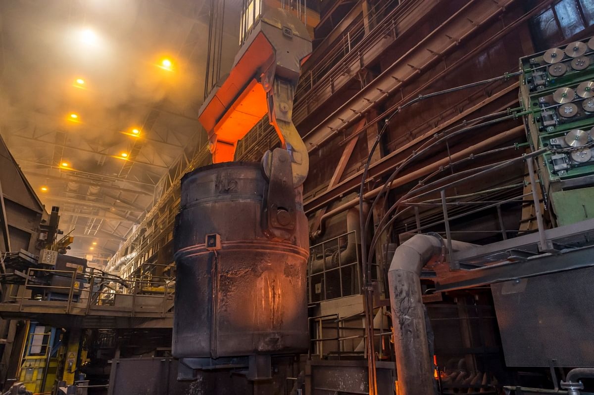 Swiss Steel Group Nominates New Members to the Board of Directors
