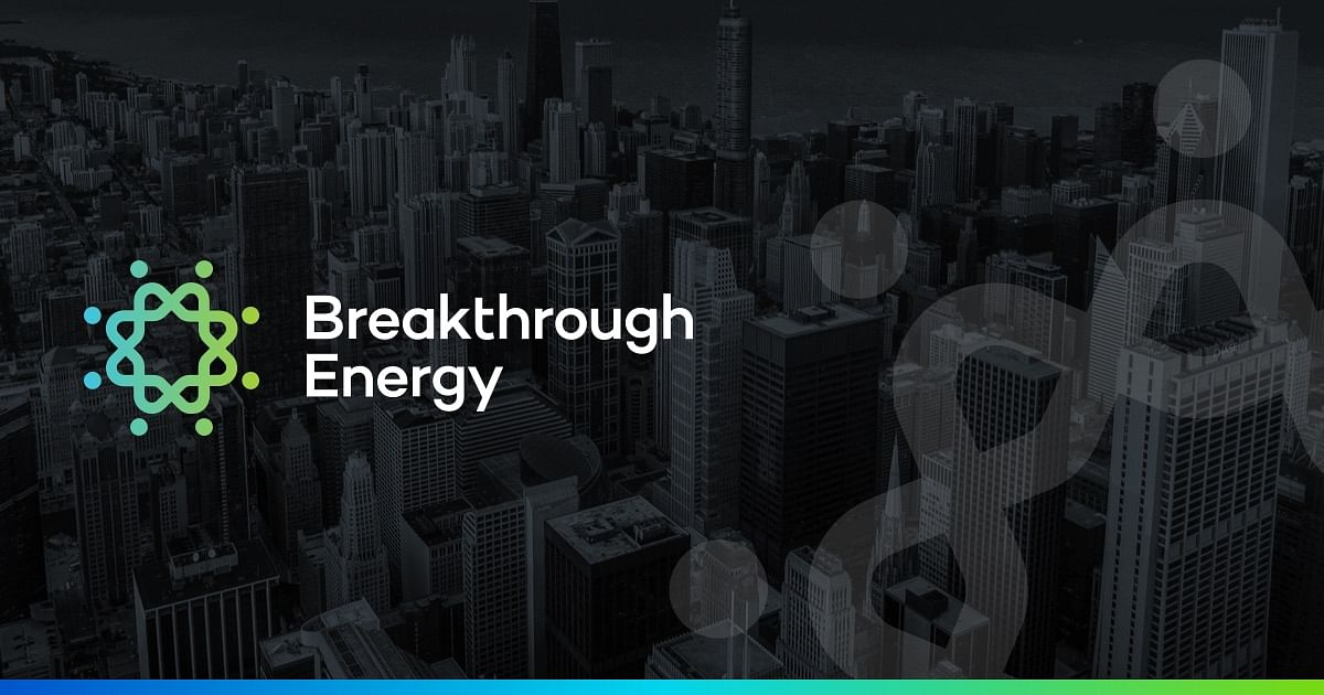 ArcelorMittal's XCarb  Fund Breakthrough Energy's Catalyst Program
