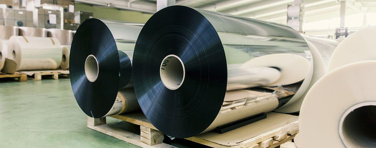India to Impose AD Duty on Aluminium Imports from China