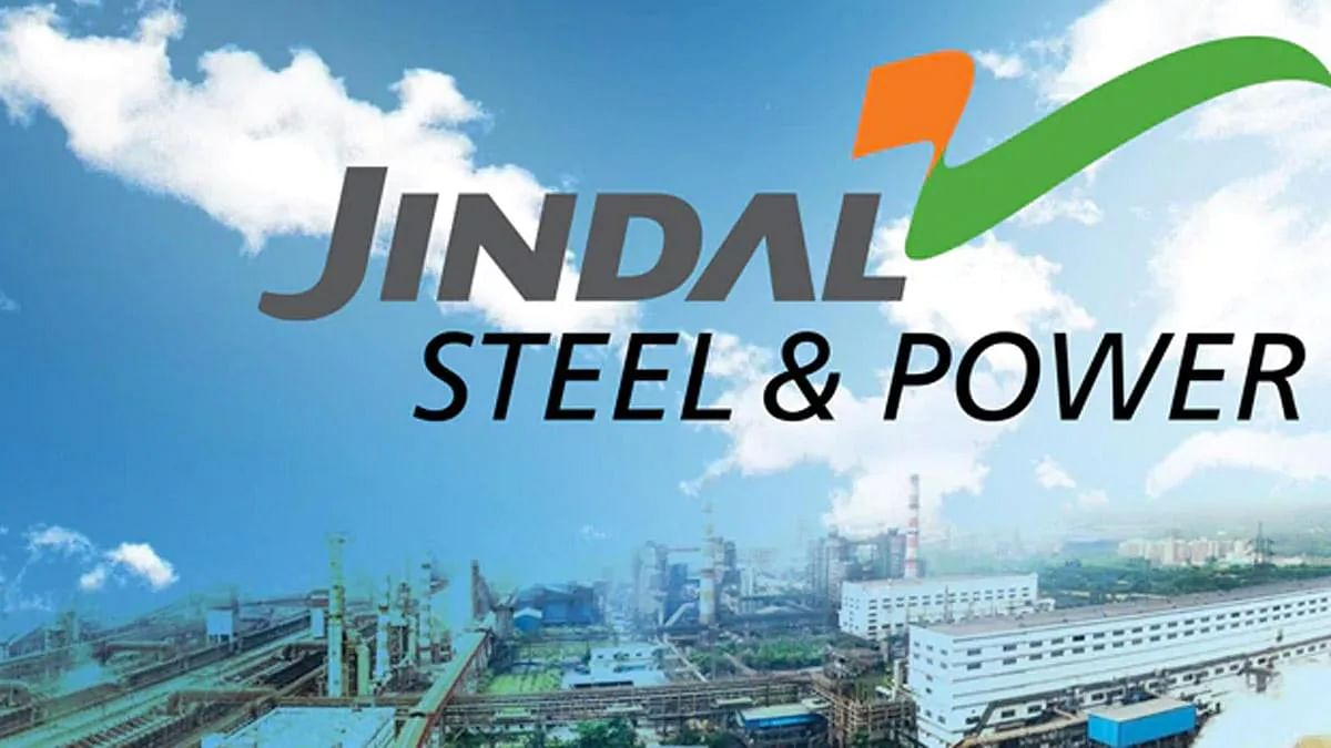 JSPL Maintains Strong Momentum Steel Production & Sales in August