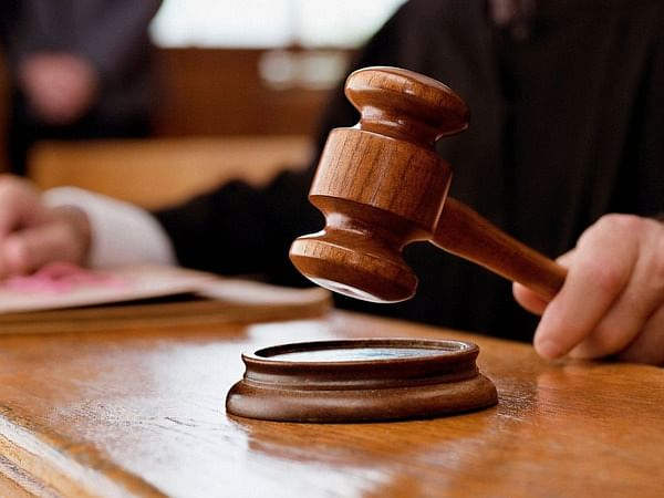 Court Orders Relook Fines for Firms Accused of Using Chinese Steel