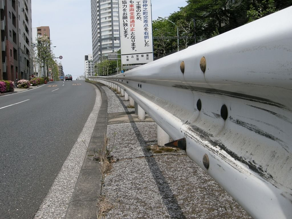 Nippon Steel & Kobe Steel to Integrate Road Related Steel Business