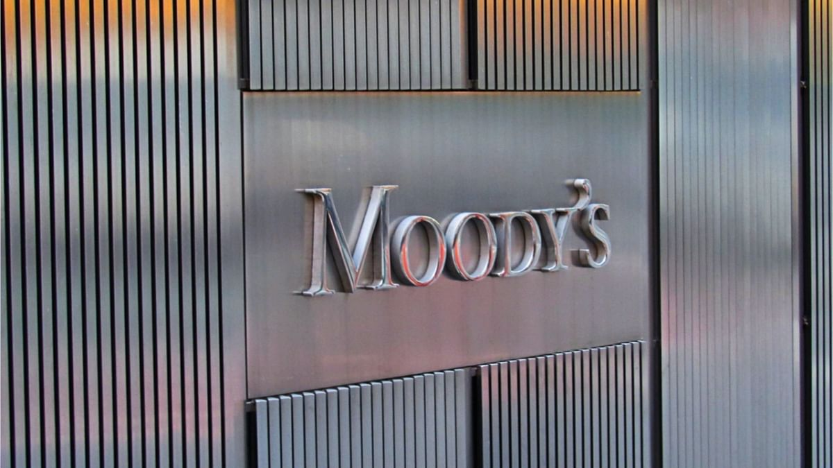 Moody's Expects Global Steel Supply Demand Imbalance to Return