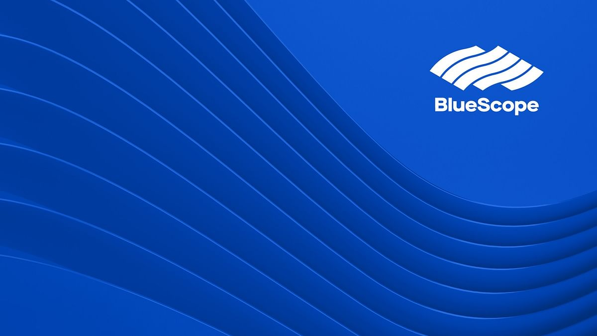 BlueScope Planning Greenfield Coated & Painted Steel Plant in US