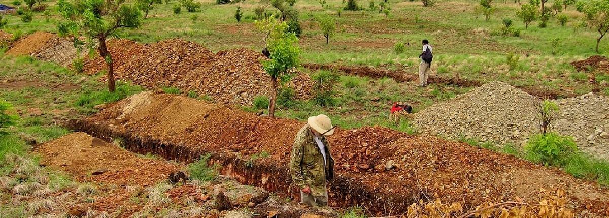 Ethiopia Awards Gold Mining License to Akobo Minerals