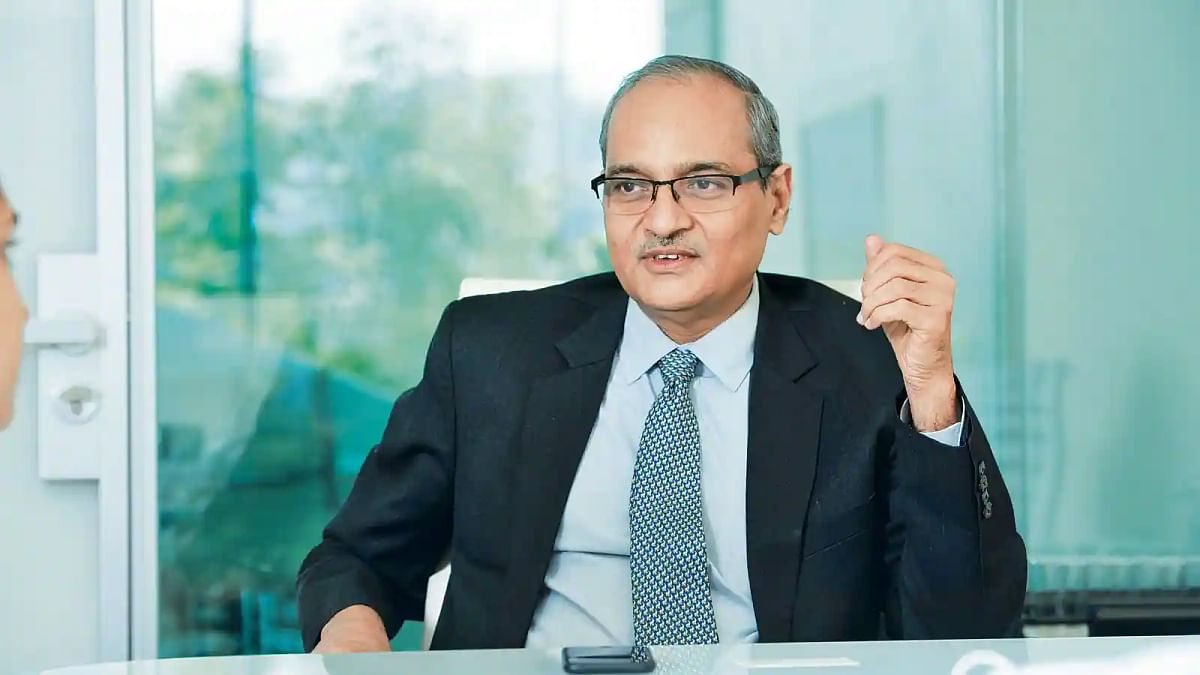 JSW Steel Expects Exports to Compensate Sluggish Domestic Demand