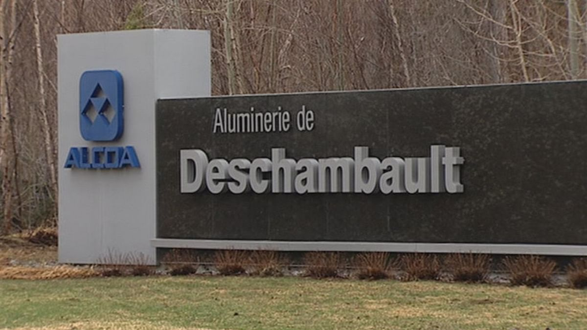 Alcoa Deschambault & ABI Smelters in Canada Earn ASI Certification