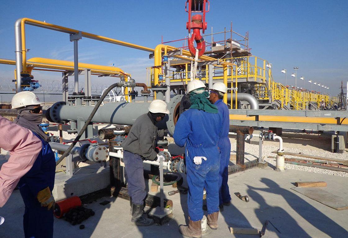 Tatweer Petroleum Awards Bahrain EPCC Contract to Petrofac